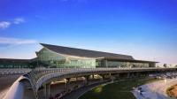 第一时间 辽宁卫视 2019 第20191223集沈阳桃仙国际机场年旅客吞吐量首破两千万人次