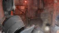 【混沌王】《地铁:离去》困难难度开荒实况(第二期)