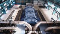 """中国第四代核聚变实验装置,若""""人造太阳""""成功,能源问题将解决!"""