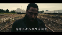 【映像讯MKV.CN】克里斯托弗·诺兰新片《天能/信条》(TENET)首支官方预告