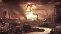 官中1战斗民族共产废土《核爆RPG 末日余生》最高难度剧情流程