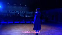 遂宁市职业技术学校第六届校园歌手大赛曲目《走马》