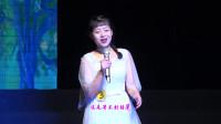 遂宁市职业技术学校第六届校园歌手大赛曲目《他说》