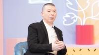 冯小刚徐帆瓷婚20年,小S哽咽大赞电影剧情