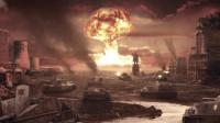 官中2战斗民族共产废土《核爆RPG 末日余生》高难度剧情流程
