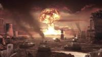 官中3战斗民族共产废土《核爆RPG 末日余生》高难度剧情流程