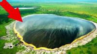 """非洲地下惊现""""万米巨蟒""""!当地没人敢靠近,科学家:要警惕了!"""