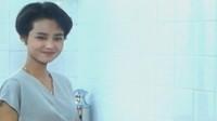 怀旧影视金曲,1992年老电影《蜜月再来》主题曲《蜜月再来》,茹萍主演