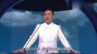 颁奖典礼:刘德华当颁奖嘉宾,直夸谢霆锋厉害,其他人都不是对手