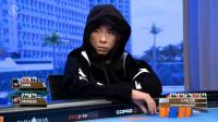 【小米德州扑克】2019超级碗 8 巴哈马站豪客赛