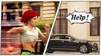 全新一代帕萨特PHEV:罗拉无需快跑