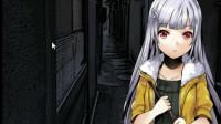 【恐怖游戏:奇忆 煊煊】第二期-片头高能预警