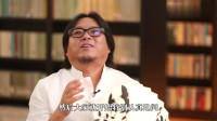 《晓说》高晓松请外国大师调吉他,大师:中国人的音乐都是混音!