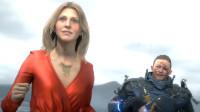 【KO酷】《死亡搁浅》23期 消灭希格斯 全剧情攻略流程解说 PS4游戏