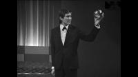 那些年追过的魔术师之 Finn Jon 1969年版