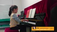 熊猫 《中国音协钢琴考级教程》(二级曲目)