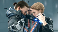 【KO酷】《死亡搁浅》25期 返回首都结点城 全剧情攻略流程解说 PS4游戏