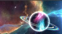 神秘的天龙座长什么样子?那里是否存在外星生命?