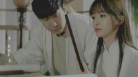 林俊杰  新曲《将故事写成我们》 MV版