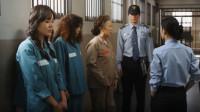 女子因家暴意外杀人,在监狱中生下儿子,四年后以外相见,韩国电影和声,一部感人的催泪犯罪剧情片