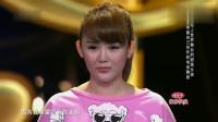 中国好歌曲:23岁女孩不仅原创,而且原唱!4导师全被征服了!
