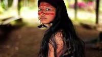 世界上最自由原始部落,女人在这里最大,东西都可以任意交换!