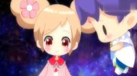 小花仙:库库鲁被芬妮控制了,安安收服了花精灵王!