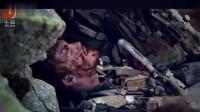 海豹突击队刺杀犯罪首领, 因为一个错误的决定, 导致突击队几乎全军覆~