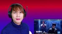 【转载】菲律宾姊姊Einra Fierce对唐汉霄、周深合唱《末日飞船》的反应