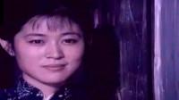 怀旧影视金曲,1982年老电影《山菊花》插曲《扎根在山野》倪萍主演