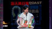 郑云龙:我不唱音乐剧的话我就不是音乐剧王子了,就变成普通的王子了!