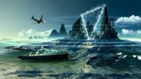 诡异的日本龙三角之谜上:日本第一禁地