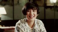 积奇玛莉(1992) Sisters In Law