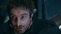 第九区:维库斯自己都要变成大虾了,还嘲笑其他大虾傻,在过一段时间你还笑的出来吗?