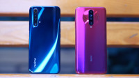2000元5G手机买哪个?realme X50、红米K30对比评测