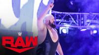 【RAW 01/06】欧文斯和萨摩亚乔卖足关子 第三位惊喜嘉宾是 大秀哥