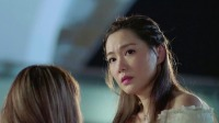 机场特警 09 预告 国语 张景山又见初恋,回想当年曾被当众丑拒