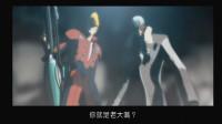 《铳墓OD》最高难度 高分通关 尸十二篇 第一关【石像鬼饭店】