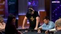 【小米德州扑克】扑克狗现金局 5 Rob老板和他的朋友们