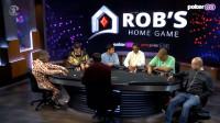 【小米德州扑克】扑克狗现金局 6 Rob老板和他的朋友们