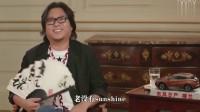 《晓说》高晓松:全世界哪里的姑娘最漂亮?中国姑娘排第一没人敢反对!