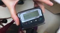 美国医院还在使用BB机通信?是太落后了?还是另有用途?