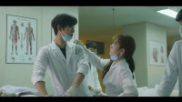 「OST」浪漫医生金师傅2 OST Part. 1 (BAEKHYUN (边伯贤) - I'm Loving You)
