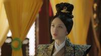 太皇太后希望朱祁镇亲政,朱祁镇因手下和孙若微冲突