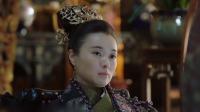 太皇太后推荐弟弟做官,杨士奇向孙若微禀报