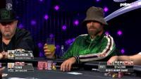 【小米德州扑克】扑克狗现金局 8 Rob老板和他的朋友们