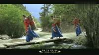 达娃卓玛一首《彩虹之路》令人陶醉!