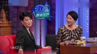 金星秀:那英说毛阿敏土生活习惯和老人一样,健康的不得了