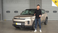 1.5T+双离合 预售2000台瞬间秒光 这款新车真那么好?
