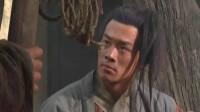 十二星座的性格对应水浒传中的谁?白羊座是性格刚直的武松